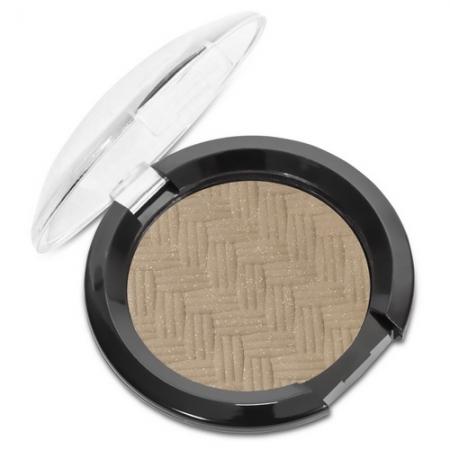 Affect Cosmetics bronzant - Glamour Pressed bronzer G-0005