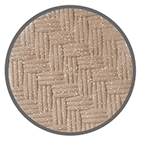 Affect Cosmetics bronzant - Glamour Pressed bronzer Refill G-0105