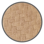 Affect Cosmetics bronzant - Glamour Pressed bronzer Refill G-0106