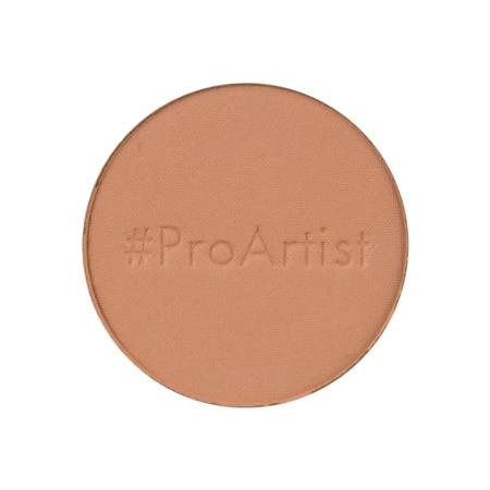 Freedom fard pentru conturarea fetei refill - Pro Artist HD Pro Refills Pro Contour 02