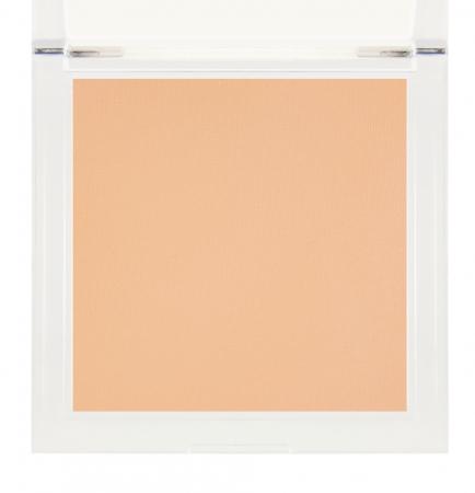HEAN pudra compacta - Matte All Day Compact Powder 504