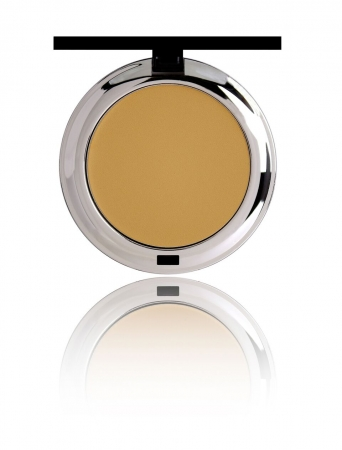 Bellapiere Cosmetic fond de ten mineral - Mineral Foundation – Maple