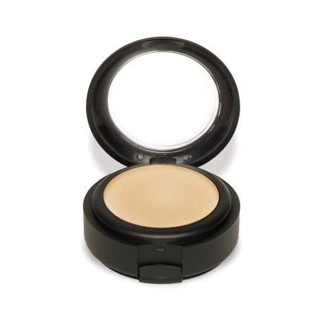 OFRA pudra compacta – Pressed Banana Powder (35-10-11)