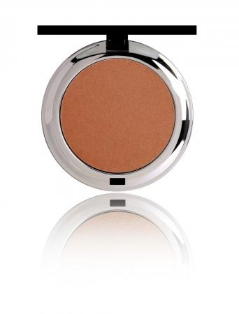 Bellapierre Cosmetics bronzant – Compact Bronzer – Starshine