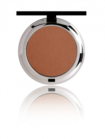 Bellapierre Cosmetics bronzant – Compact Bronzer – Pure Element