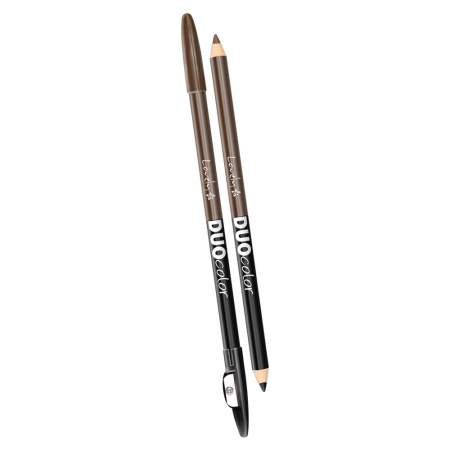 Lovely creion de ochi – Eye Pencil Duo Color – 3