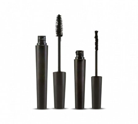 The Cougar Beauty kit pentru alungirea genelor – Mascara Fibre Lash Extension Kit