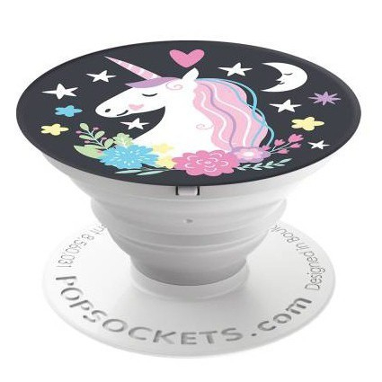 PopSockets accesoriu telefon - Popsockets - Unicorn Dreams