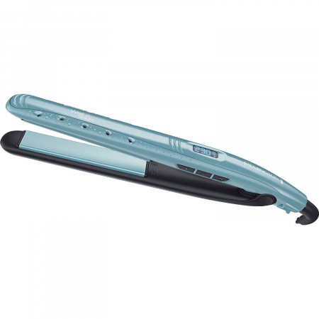 Remington placa de indreptat parul - S7300 Wet 2 Straight Straightener (0592)