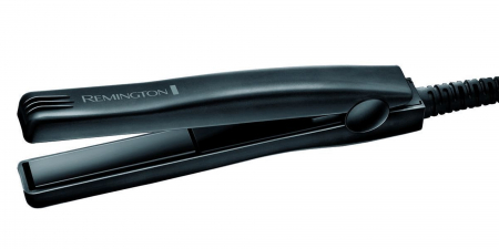 Remington placa de indreptat parul - S2880 Define amp; Style - His amp; Hers Straightener (7965)