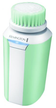 Remington perie electrica pentru curatarea fetei - FC500 Compact Facial Cleansing Brush (8834)