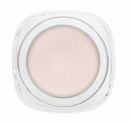 CATRICE iluminator compact - MalaikaRaiss – Cream To Powder Highlighter – C01 Daydreaming