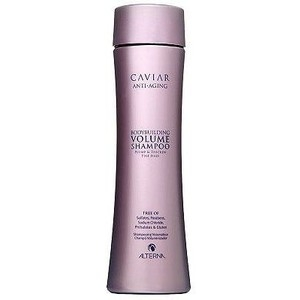 Alterna sampon de par pentru volum - Caviar Seasilk Volume Shampoo 250 ml