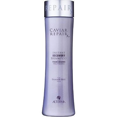 Alterna sampon de par - Caviar Repair Rx Instant Recovery Shampoo 250 ml