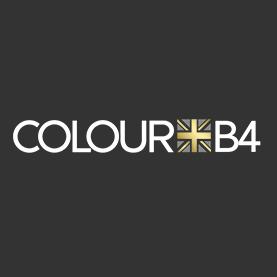 Colorb4