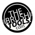 The Brush Tools