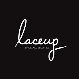 Laceup