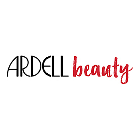Ardell Beauty
