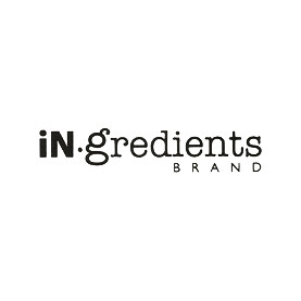 iN.gredients