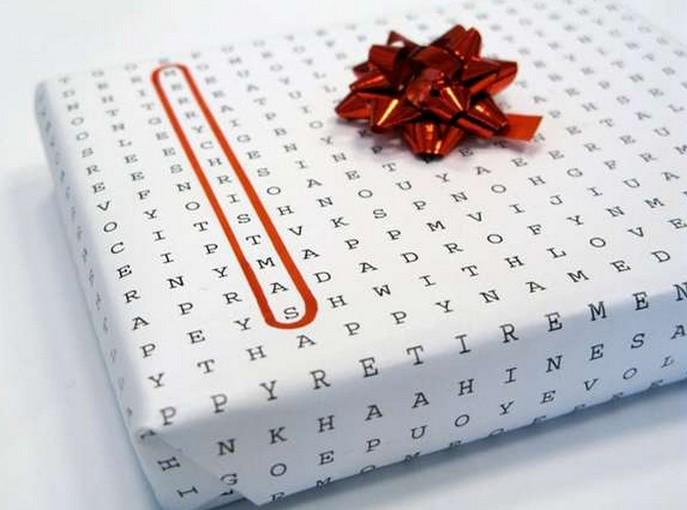 pismo prijateljici za rođendan 11 najluđih božićnih poklona   PINK PANDA pismo prijateljici za rođendan