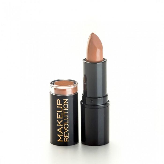 Губная помада lipstick nude