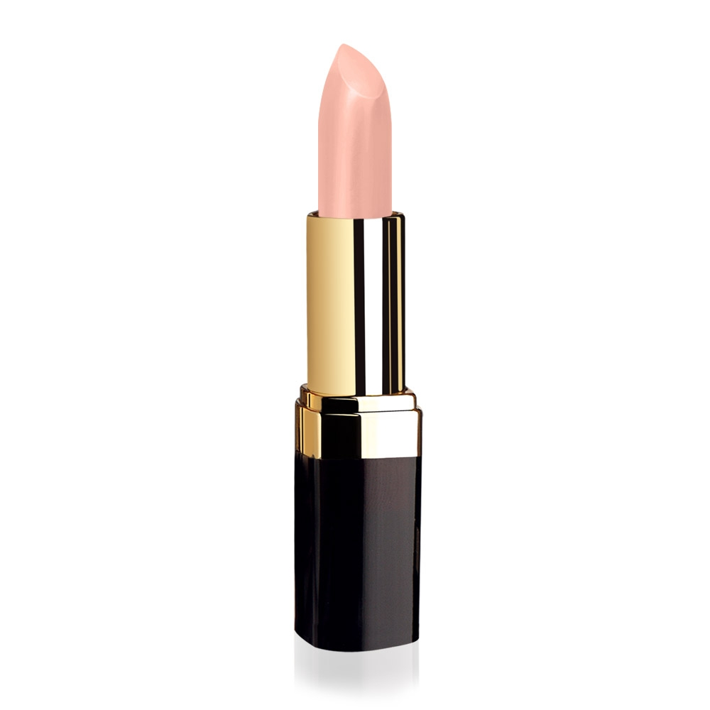 Golden Rose rossetto 129