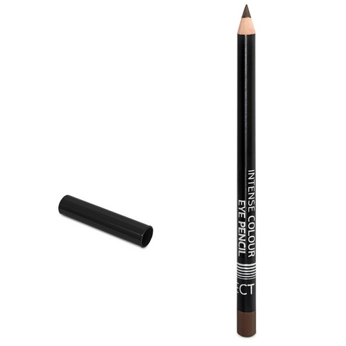 Affect Cosmetics eyeliner - Intense Colour Eye Pencil Long Lasting Chocolate