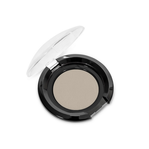 Affect Cosmetics ombretto per le sopracciglia - Eyebrow Shadow Shape & Contour S-0003