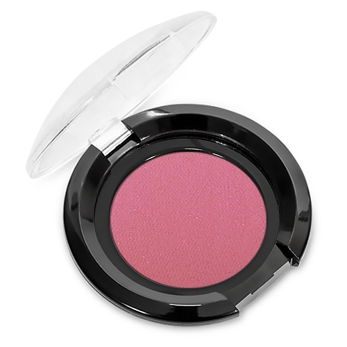 Affect Cosmetics sjenilo - Colour Attack High Pearl Eyeshadow P-0005