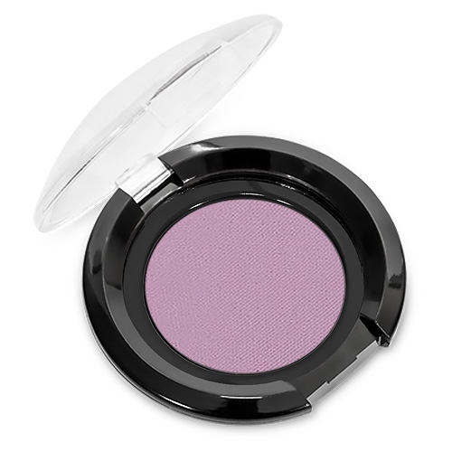 Affect Cosmetics sjenilo - Colour Attack Matt Eyeshadow M-0066