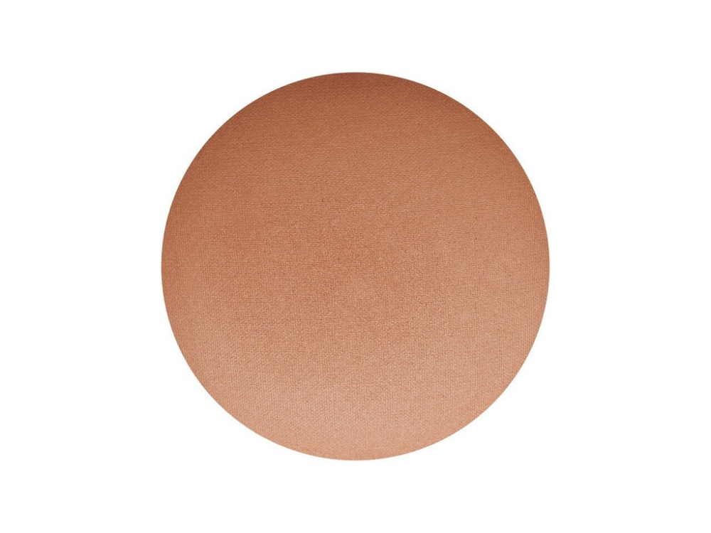 W7 Cosmetics bronzer - Bronzing Compact Shimmer