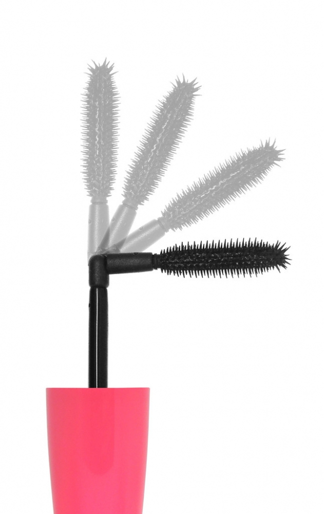 W7 Cosmetics Mascara - Lashed Up