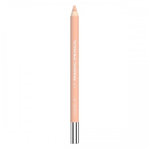 Nabla Highlighter-Stift - Nude