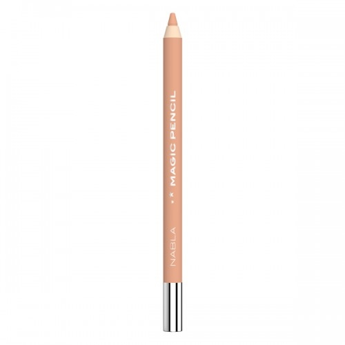 Nabla Highlighter-Stift - Dark Nude