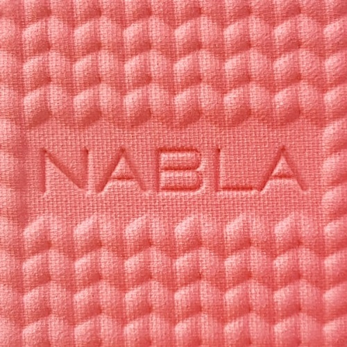 Nabla Rouge - Beloved