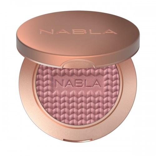Nabla Rouge - Regal Mauve