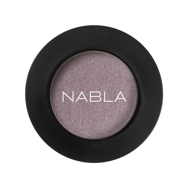 Nabla Lidschatten - Eyeshadow Interference