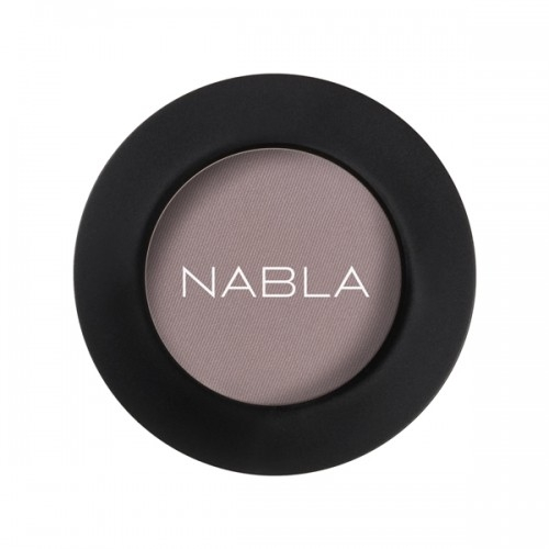 Nabla Lidschatten - Eyeshadow City Wolf