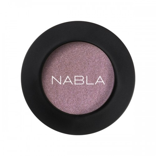 Nabla senčilo - Eyeshadow Ground State