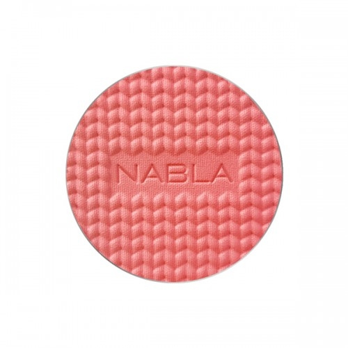 Nabla rdečilo - Blossom Blush Refill Beloved