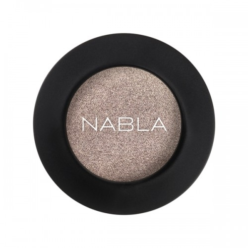 Nabla Lidschatten - Eyeshadow Cemical Bond