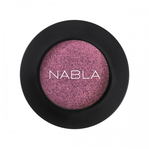 Nabla senčilo - Eyeshadow Juno Moon Limited Edition