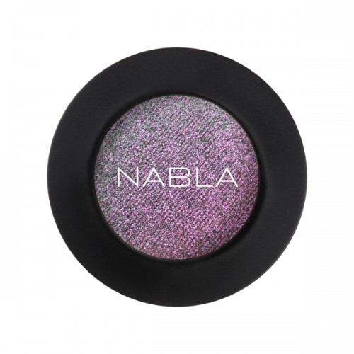 Nabla senčilo - Eyeshadow Selfish Limited Edition