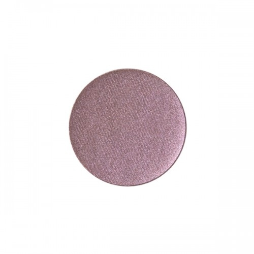 Nabla senčilo - Eyeshadow Refill Ground State