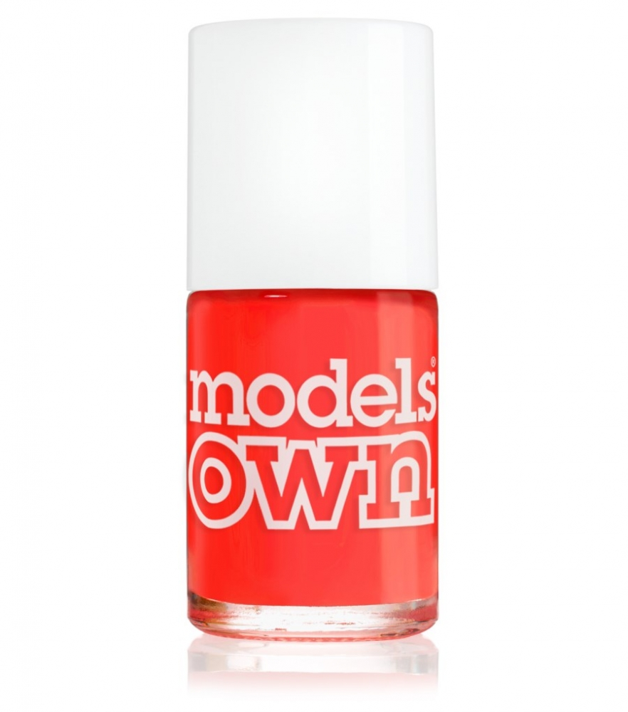 Models Own lak za nokte - Polish For Tans Coctail Hour