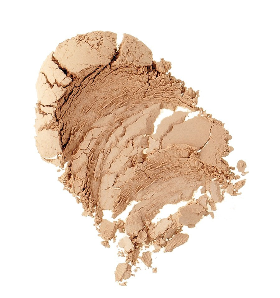 Everyday Minerals Mineral-Foundation - 5C Rosy Tan (vorher: Light Tan) (Semi Matte)