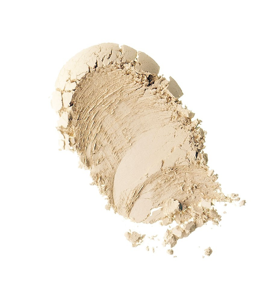 Everyday Minerals minerálny púder - 1W Golden Ivory (pred: Light Olive) (Semi Matte)