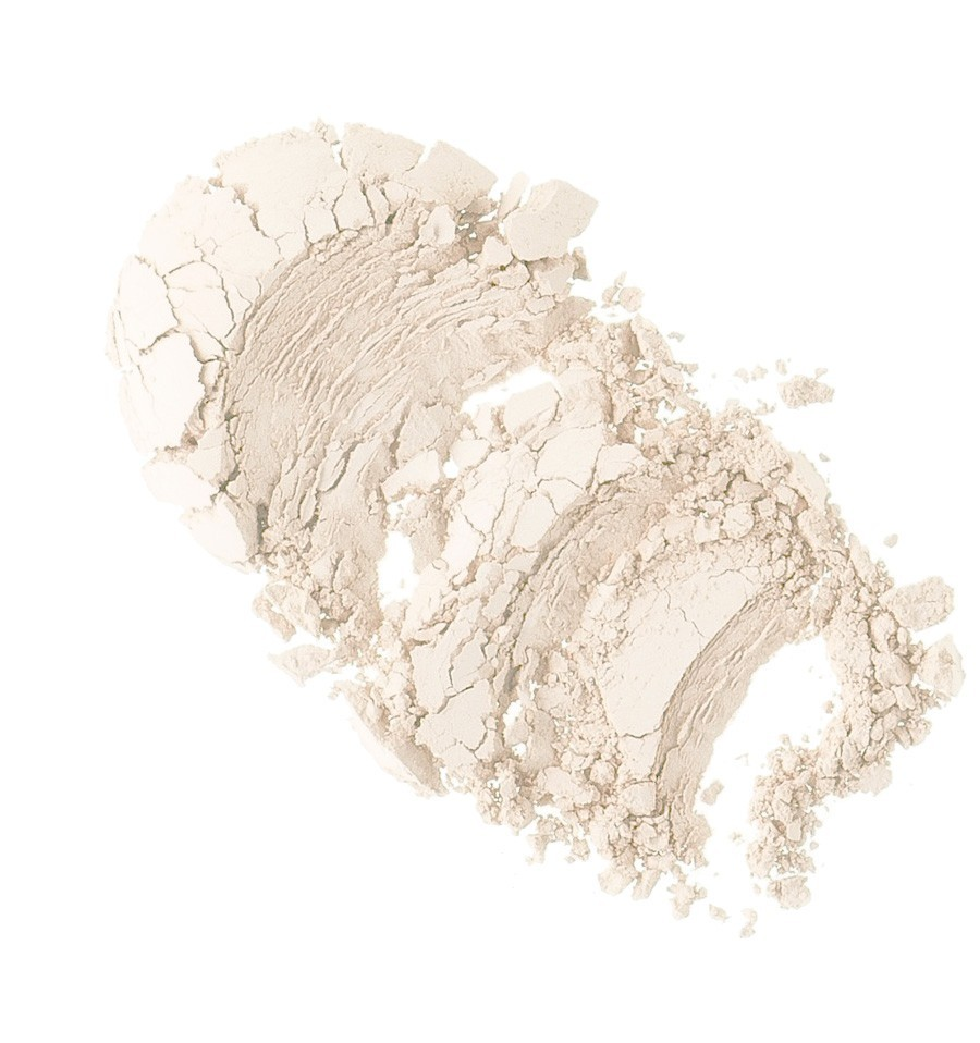 Everyday Minerals Mineral-Foundation - 0C Rosy Fair (vorher: Fair) (Semi Matte)