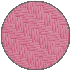 Affect Cosmetics rumenilo - Rose Touch Mini Blush R-0013