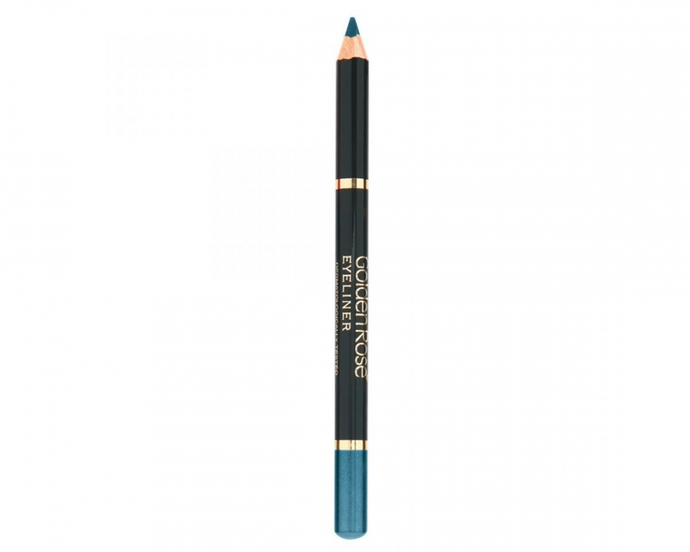 Golden Rose matita per gli occhi - Eyeliner Pencil No.313